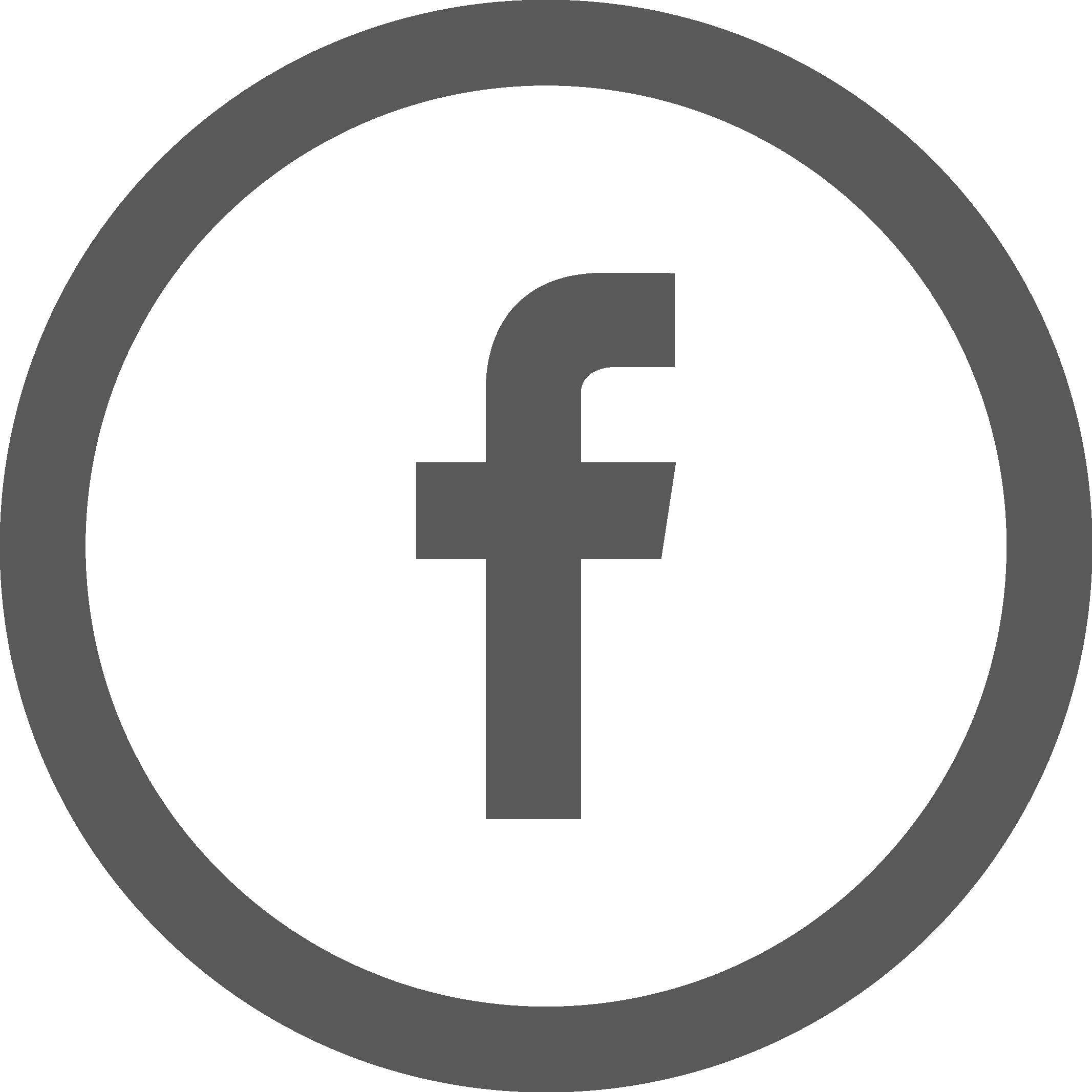 facebook san cristobal en las casas